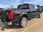 2019 F-150 SuperCrew Cab 4x4,  Pickup #F546 - photo 4