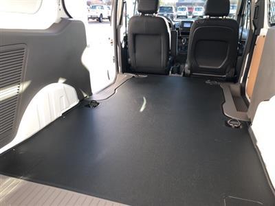 2019 Transit Connect 4x2,  Empty Cargo Van #F560 - photo 2