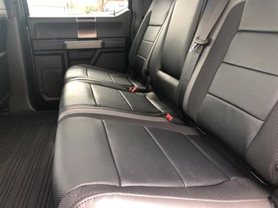 2019 F-150 SuperCrew Cab 4x4,  Pickup #F563 - photo 23