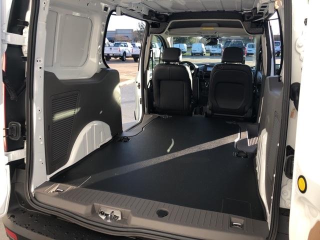 2019 Transit Connect 4x2,  Empty Cargo Van #F565 - photo 2