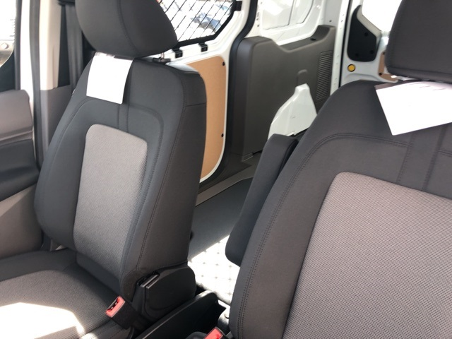 2019 Transit Connect 4x2,  Empty Cargo Van #F579 - photo 18