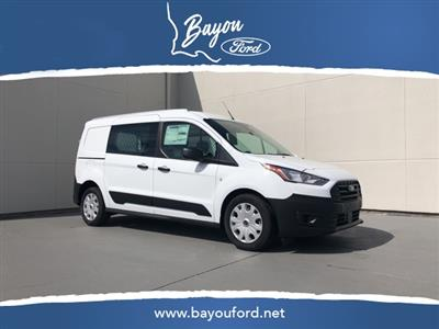 2019 Transit Connect 4x2,  Empty Cargo Van #F579 - photo 1