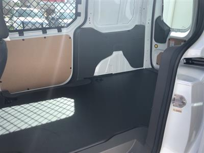 2019 Transit Connect 4x2,  Empty Cargo Van #F579 - photo 12