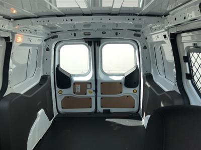 2019 Transit Connect 4x2,  Empty Cargo Van #F579 - photo 19