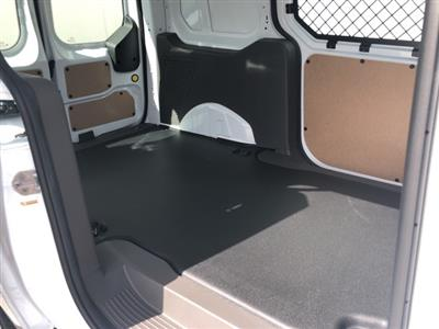 2019 Transit Connect 4x2,  Empty Cargo Van #F579 - photo 8