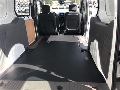2019 Transit Connect 4x2,  Empty Cargo Van #F579 - photo 2