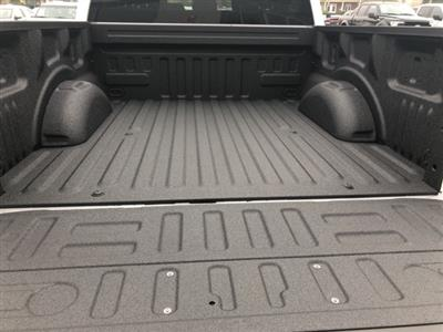 2018 F-150 SuperCrew Cab 4x2,  Pickup #FT516 - photo 11