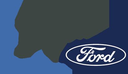 Bayou Ford logo