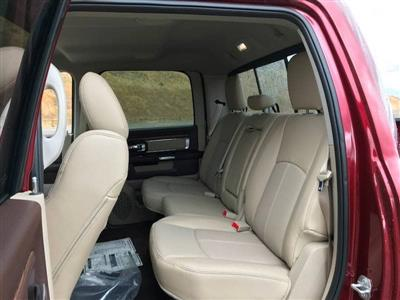 2018 Ram 2500 Crew Cab 4x4,  Pickup #NJ176 - photo 14
