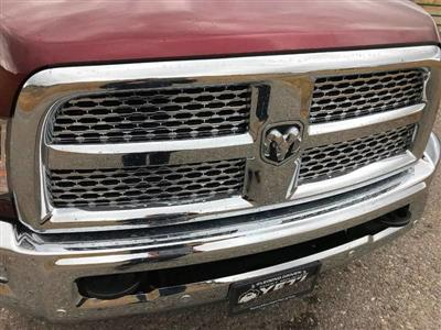 2018 Ram 2500 Crew Cab 4x4,  Pickup #NJ176 - photo 8