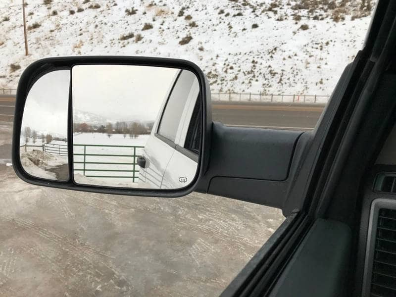 2018 Ram 3500 Crew Cab DRW 4x4,  Cab Chassis #NJ180 - photo 26