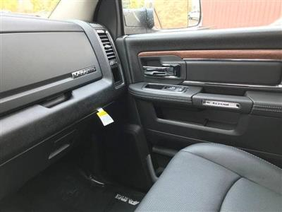 2018 Ram 2500 Crew Cab 4x4,  Pickup #NJ202 - photo 29