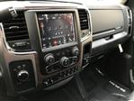 2018 Ram 2500 Crew Cab 4x4,  Pickup #NJ202 - photo 27