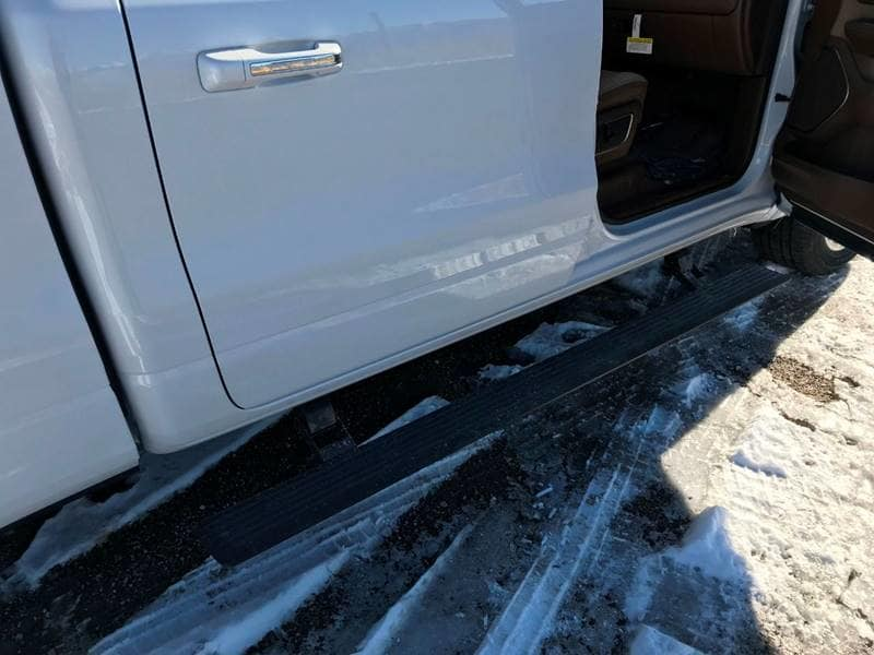 2019 Ram 1500 Crew Cab 4x4,  Pickup #NJ238 - photo 15