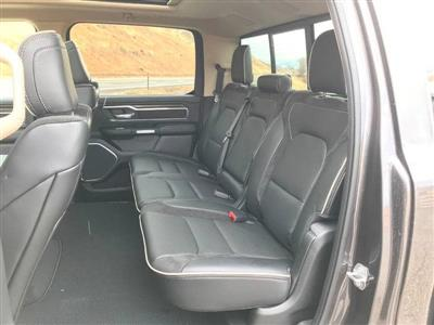 2019 Ram 1500 Crew Cab 4x4,  Pickup #NJ245 - photo 12