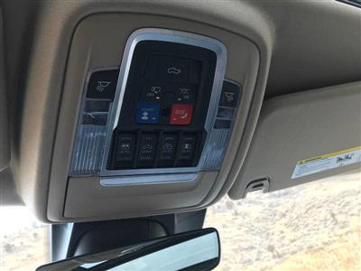 2019 Ram 1500 Crew Cab 4x4,  Pickup #NJ245 - photo 30