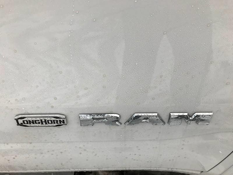 2019 Ram 1500 Crew Cab 4x4,  Pickup #NJ285 - photo 8