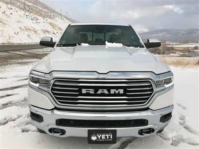 2019 Ram 1500 Crew Cab 4x4,  Pickup #NJ285 - photo 3
