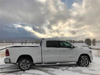 2019 Ram 1500 Crew Cab 4x4,  Pickup #NJ285 - photo 5