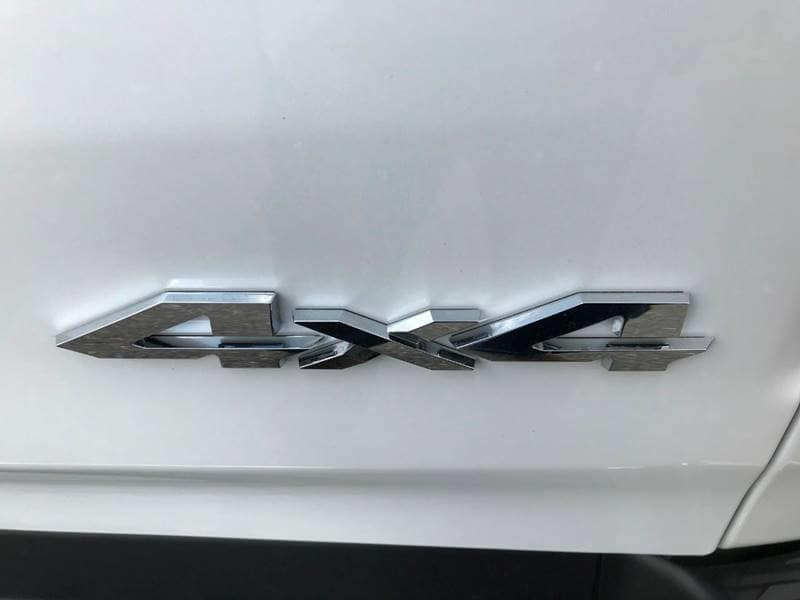 2019 Ram 1500 Crew Cab 4x4,  Pickup #NJ293 - photo 10