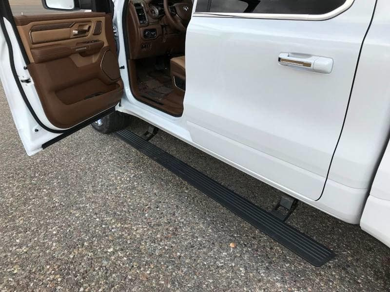 2019 Ram 1500 Crew Cab 4x4,  Pickup #NJ293 - photo 13