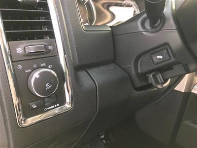 2018 Ram 2500 Crew Cab 4x4,  Pickup #NJ339 - photo 24