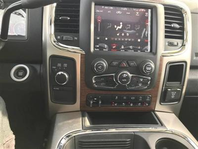 2018 Ram 2500 Crew Cab 4x4,  Pickup #NJ339 - photo 30
