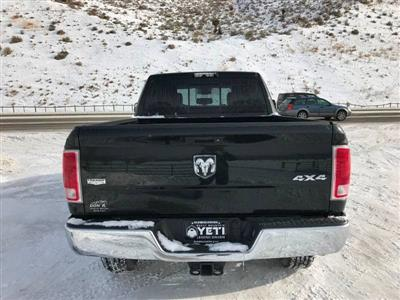 2018 Ram 2500 Crew Cab 4x4,  Pickup #NJ339 - photo 2