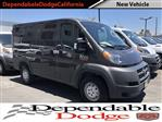 2018 ProMaster 1500 Standard Roof FWD,  Empty Cargo Van #29976 - photo 1