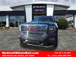 2018 Sierra 1500 Crew Cab 4x4,  Pickup #G181761 - photo 1