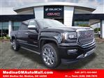 2018 Sierra 1500 Crew Cab 4x4,  Pickup #G182146 - photo 1