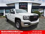2019 Sierra 1500 Extended Cab 4x2,  Pickup #G190127 - photo 1