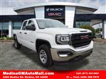 2019 Sierra 1500 Extended Cab 4x2,  Pickup #G190128 - photo 1