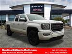 2019 Sierra 1500 Extended Cab 4x4,  Pickup #G190412 - photo 1