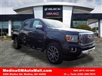 2019 Canyon Crew Cab 4x4,  Pickup #G190425 - photo 1