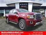 2019 Canyon Crew Cab 4x4,  Pickup #G190468 - photo 1