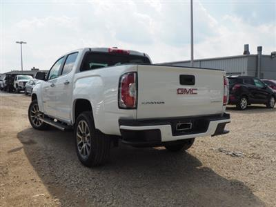 2019 Canyon Crew Cab 4x4,  Pickup #G190474 - photo 2