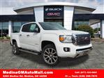 2019 Canyon Crew Cab 4x4,  Pickup #G190474 - photo 1