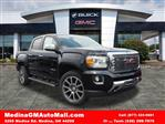 2019 Canyon Crew Cab 4x4,  Pickup #G190493 - photo 1