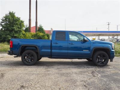 2019 Sierra 1500 Extended Cab 4x4,  Pickup #G190595 - photo 3