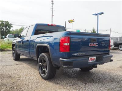 2019 Sierra 1500 Extended Cab 4x4,  Pickup #G190595 - photo 2