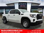 2019 Sierra 1500 Crew Cab 4x4, Pickup #G191002 - photo 1