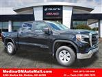 2019 Sierra 1500 Crew Cab 4x4,  Pickup #G191651 - photo 1