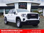 2019 Sierra 1500 Crew Cab 4x4,  Pickup #G192018 - photo 1