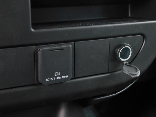 2020 Savana 3500 4x2, Unicell Aerocell Cutaway Van #G200830 - photo 10
