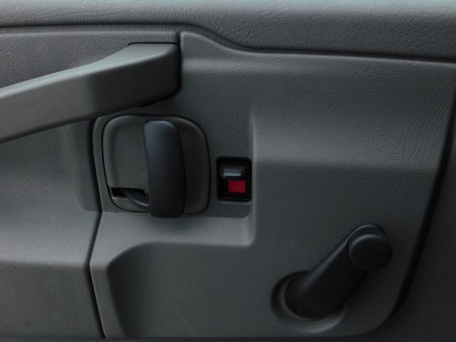 2020 Savana 3500 4x2, Unicell Aerocell Cutaway Van #G200830 - photo 11