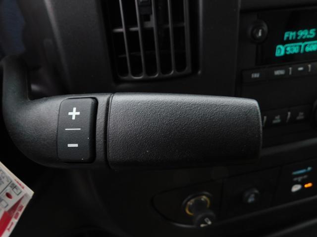2020 Savana 3500 4x2, Unicell Aerocell Cutaway Van #G200830 - photo 14