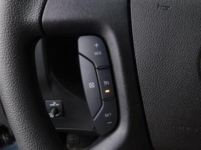 2020 Savana 3500 4x2, Unicell Aerocell Cutaway Van #G200830 - photo 13