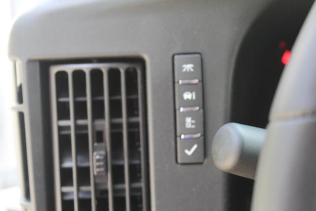 2020 GMC Savana 3500 4x2, Knapheide KUV Service Utility Van #G201808 - photo 14
