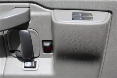 2020 GMC Savana 3500 4x2, Knapheide KUV Service Utility Van #G201808 - photo 12